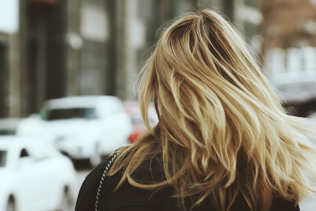 Did You Know These Facts About Your Hair?